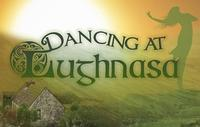 Event: Dancing at Lughnasa - DancingatLughnasa.jpg