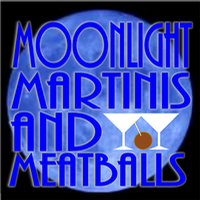 Event: Moonlight Martinis & Meatballs - MMMLogo1.png