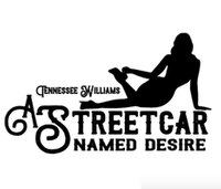 Event: A Streetcar Named Desire - Screen Shot 2019-11-07 at 9.04.38 AM.png