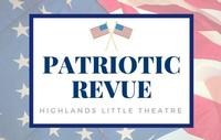 Event: Patriotic Revue - patriot_SM.jpg