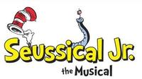 Event: Seussical Jr. The Musical - seussicaljrthumb.jpg
