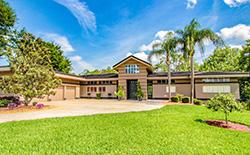 4 Beds - 4 Baths - Matt_house.jpg