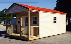 Country Inn Shed - featured_shed.png
