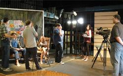 Get involved in filmmaking - filmfray-little-theater.jpg