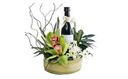 flowers_and_wine_with_cymbidlg_web.jpg - Wine and Flowers