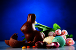 Article: Delicious Easter Candy Recipes  candythumb.png