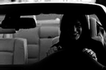 Article: Islamphobia saudi women car.png