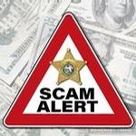 publicinformation: Scams active today - scam alert square.jpg