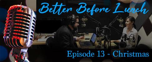 Sebring com - Podcasts - We Are Sebring FL, Podcasts